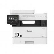 Impresoras multifuncion monocromas canon