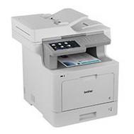 Impresoras multifuncion color laser