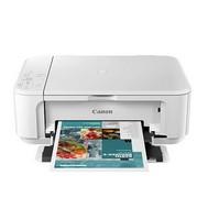 Impresoras-multifuncion-color-canon