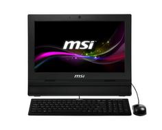 OR43179018: Imagen de MSI WIND TOP AP1622E