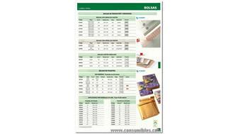 845446: Imagen de SMARTBOX PRO BOLSAS