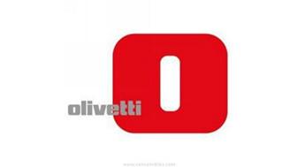 82505: Imagen de TAMBOR OLIVETTI