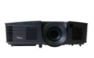 MD6230298: Imagen de VIDEOPROYECTOR OPTOM