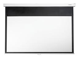 MD7430018: Imagen de PANTALLA DE PROYECCI