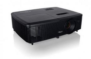 MD6230309: Imagen de OPTOMA W330 3000LÚM