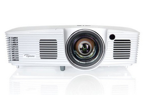 MD6230316: Imagen de OPTOMA X316ST VIDEOP