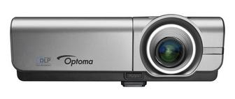MD6230250: Imagen de VIDEOPROYECTOR OPTOM