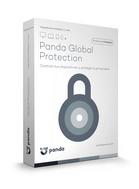 SF51151190: Imagen de PANDA GLOBAL PROTECT