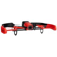 DR01250007: Imagen de PARROT BEBOP DRONE