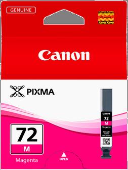 6405B001: Imagen de CARTUCHO DE TINTA MA