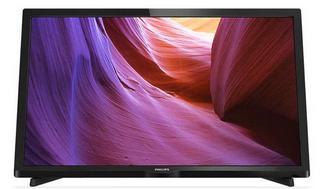 TV0209022: Imagen de TELEVISOR LED PHILIP
