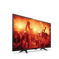 TV0409043: Imagen de TELEVISOR LED PHILIP