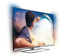 TV0509035: Imagen de TELEVISOR LED PHILIP