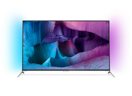 TV0509096: Imagen de TELEVISOR LED PHILIP
