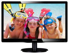 MN5009009: Imagen de PHILIPS MONITOR LCD