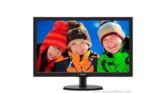 MN4409023: Imagen de PHILIPS MONITOR LCD
