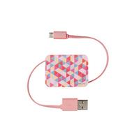 CA19117039: Imagen de PNY CABLE CABLE USB