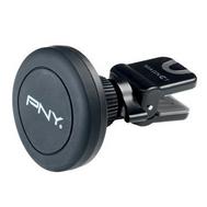TF04117114: Imagen de PNY MAGNET CAR VENT