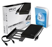 HD34194153: Imagen de PNY SSD UPGRADE KIT