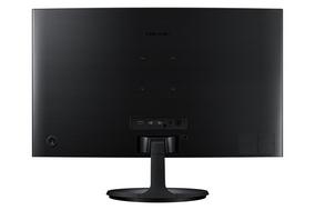 MN5465001: Imagen de MONITOR PC SAMSUNG C