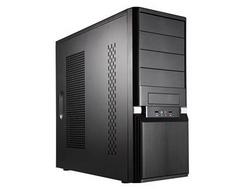 CJ11173158: Imagen de CHASIS PC SUPERCASE
