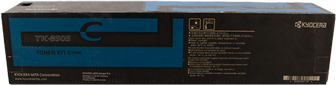 1T02LCCNL0: Imagen de CARTUCHO DE TÓNER C