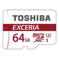 MM5215548: Imagen de MEMORIA FLASH TOSHIB