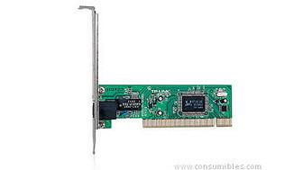 CN12164397: Imagen de TP-LINK 10/100MBPS P