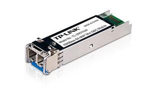 CN12164541: Imagen de TP-LINK 1000BASE-BX