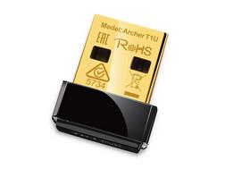 CN10164021: Imagen de TP-LINK AC450 INTERN