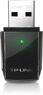 CN27164010: Imagen de TP-LINK AC600 WLAN 6