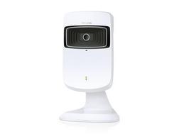 CN80164021: Imagen de TP-LINK NC200 IP INT