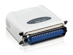 CN12164351: Imagen de TP-LINK SINGLE PARAL