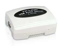 CN12164352: Imagen de TP-LINK SINGLE USB2.