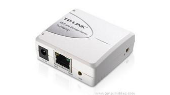 CN12164415: Imagen de TP-LINK SINGLE USB2.