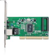 CN12164395: Imagen de TP-LINK TG-3269 INTE