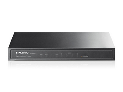 CN12164540: Imagen de TP-LINK TL-R600VPN E