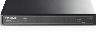 CN11164008: Imagen de TP-LINK TL-SG2210P M