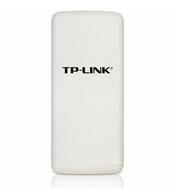 CN22164288: Imagen de TP-LINK TL-WA7210N 1