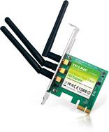 CN22164230: Imagen de TP-LINK TL-WDN4800 I