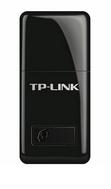 CN22164247: Imagen de TP-LINK TL-WN823N WL