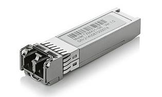 CN10164016: Imagen de TRANSCEPTOR TP-LINK