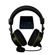 GA02285138: Imagen de TURTLE BEACH EAR FOR