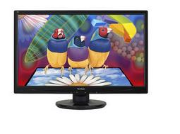 MN53175008: Imagen de VIEWSONIC LED LCD VA