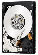 HD3254107: Imagen de WESTERN DIGITAL RED