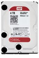 HD3254108: Imagen de WESTERN DIGITAL RED