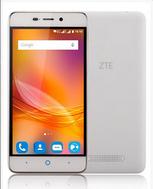 TF24272109: Imagen de ZTE BLADE A452 4G 8G