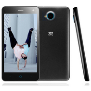 TF24272121: Imagen de ZTE BLADE A452 8GB 4