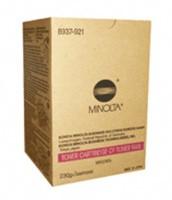 Comprar unidad de imagen 312003 de Konica-Minolta online.