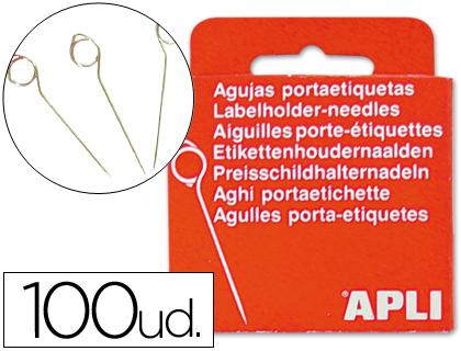 Comprar  00325 de Marca blanca online.